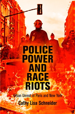 Police,_Power_and_Race_Riots.jpg